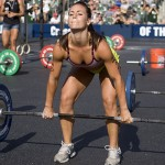Power clean vs Peso Muerto