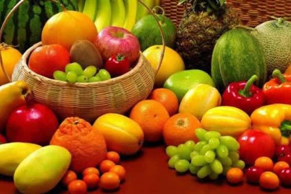 Acaba con el estr s 7 alimentos para reducir la ansiedad caribbeanfit - Alimentos contra depresion ...
