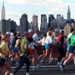 Maratones a correr antes de Morir