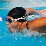 Nadar o Correr cual es mejor